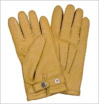 перчатки1