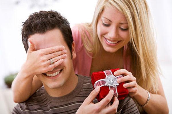 valentine-day-gift-for-him